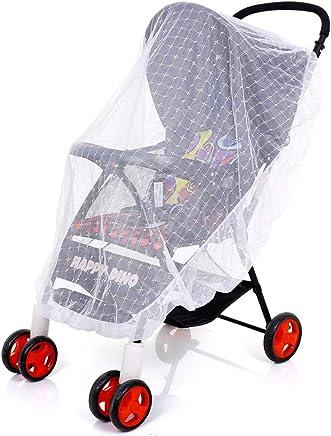 Amazon.es: carrito de bebe concord