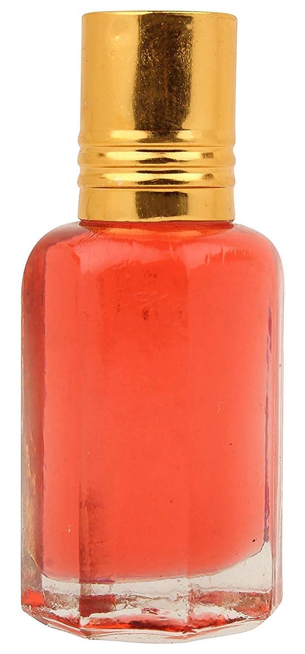 風邪をひく孤独満了香水ストロベリー香水、2.5ミリリットル|長いアターを持続アターITRA最高品質の香水スプレー