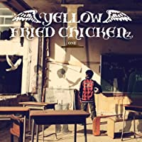 1 by Yellow Fried Chickenz (2012-03-14)