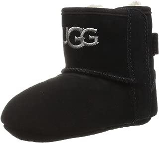 UGG Kids I Jesse II Fashion Boot