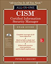 CISM Certified Information Security Manager All-in-One Exam Guide PDF