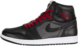Nike Air Jordan 1 Retro High Og Mens 555088-060 Size 9.5