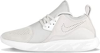 Nike Men's Lunarcharge Premium Running Athletic Shoe
