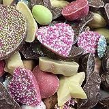 Hannahs Chocolate Candy Assortme...
