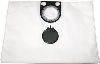 Metabo 630343000 5 fleece-filterpåsar, 25–35 l