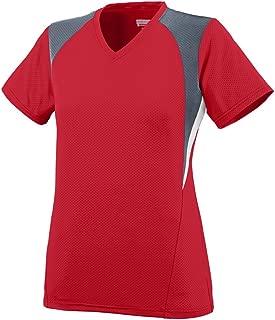 Augusta Sportswear Ladies Mystic Jersey