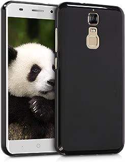 Best zte blade a610 phone case Reviews
