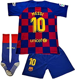 Best barcelona jersey 2007 Reviews