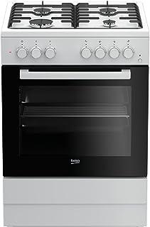 Amazon It 200 500 Eur Cucine Cucine Forni E Piani Cottura Grandi Elettrodomestici
