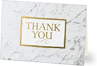 Best packs of thank you cards card factory Reviews