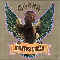 Garra by MARCOS VALLE