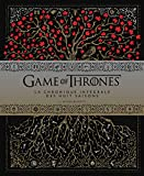 Game of Thrones, la Chronique intégrale des 8 saisons