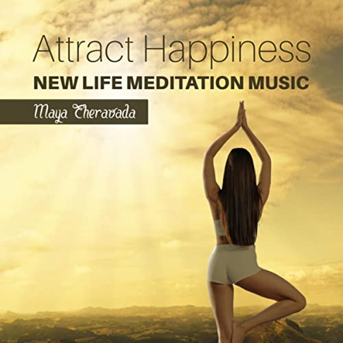 Yoga Balance by Maya Theravada on Amazon Music - Amazon.com