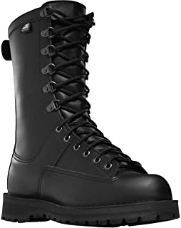 """Danner 69110 Women's Fort Lewis 10"""" Insulated 200G Boot"""