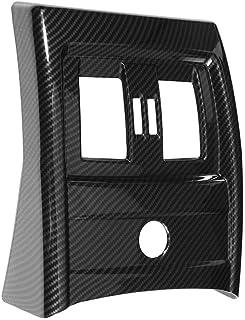 Suchergebnis Auf Für Bmw F30 Interieurleisten Innenausstattung Auto Motorrad