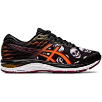 Asics GEL-Cumulus 21 Men's Day Of Dead Running Shoe