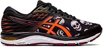 Asics GEL-Cumulus 21 Men's or Women's Day Of Dead Running Shoe