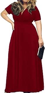 Best informal plus size dresses Reviews