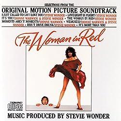 Stevie Wonder Love Songs For Weddings - Top 10 Song List