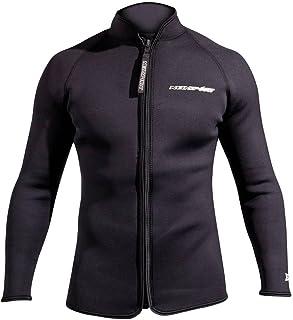 NeoSport 3-mm XSPAN Jacket