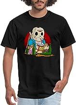 Spreadshirt H2O Delirious Baby Men's T-Shirt