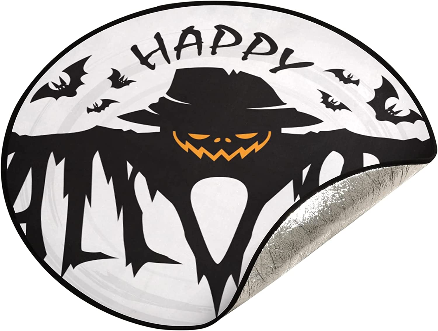 xigua 28.3 Inch Christmas Tree Stand Mat - Max 42% OFF New Shipping Free Shipping Happy Water Halloween