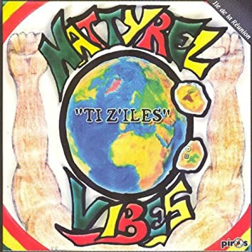 Ti z'iles (feat. Robert Thierry)