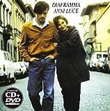 Anni Luce (CD+DVD)