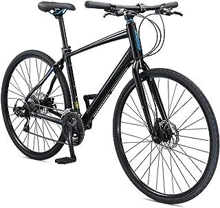 Hybrid Bikes Under 500