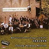 Viola, Baß und Geigen (Trompetenschall) (Radio Version)