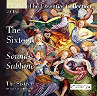 Sounds Sublime: Essential Collection (Dig)