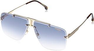 Carrera Unisex CARRERA1016/S Sunglasses (pack of 1)