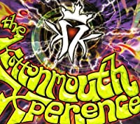 Kottonmouth Experience(CCCD)