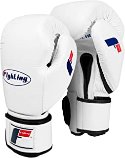 Fighting Sports Fury Professional Training Gloves