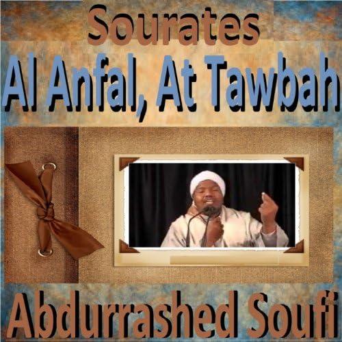 Abdurrashed Soufi