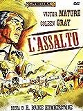 L'Assalto (1948)