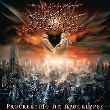 Procreating an Apocalypse