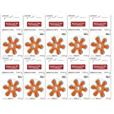 ReSound ジーエヌリサウンド 補聴器用空気電池 PR48(13) 10パックセット (60粒)