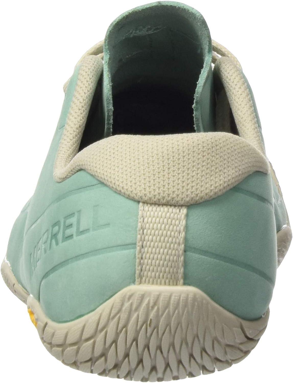 Merrell Vapor Glove 3 Luna LTR Scarpe Sportive Indoor Donna