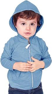 Amazon.com: Azu: Baby