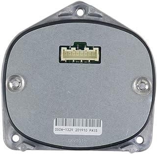 Balasto led SCSN A2129005424 A2129024008
