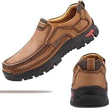kaaum hiking shoes