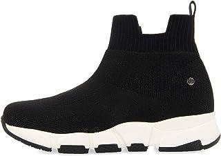 GIOSEPPO - Sneakers Estilo CALCETÍN Sintético