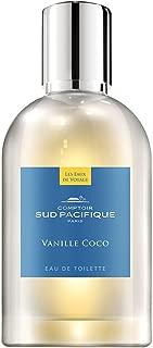 Best eau de toilette vanille coco Reviews