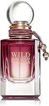 Bath and Body Works Wild Madagascar Vanilla 1.7 Oz Edp Perfume Parfum