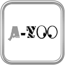 A-ZOO
