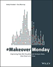 Best makeover monday book Reviews
