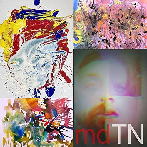 mdTN, michael dollan & MNTN