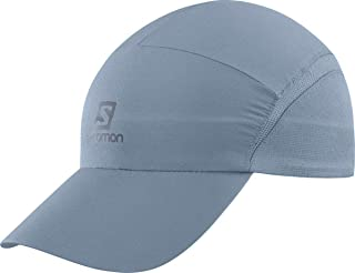 Best large running hat Reviews