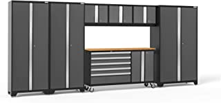 Best garage workbench kits Reviews